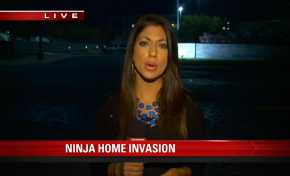 Name:  Ninja-Wives.jpg Views: 860 Size:  34.4 KB