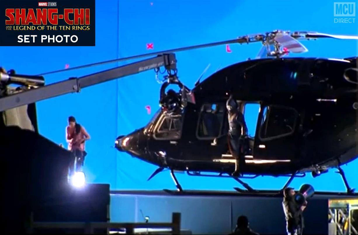 Name:  Shang-Chi-set-2.jpg Views: 37 Size:  84.9 KB