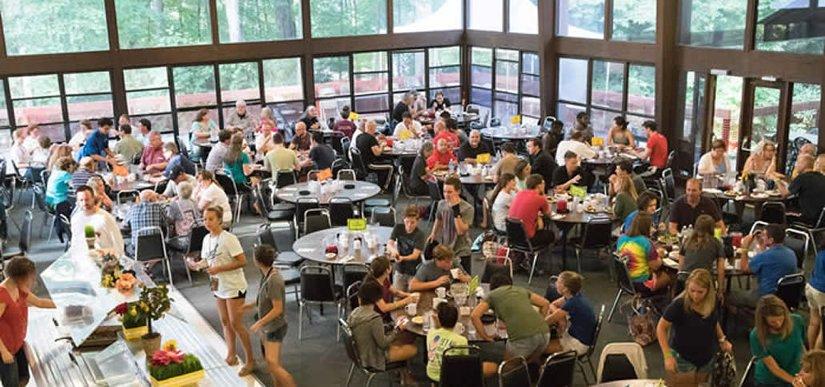 Name:  camp2017-venue-dining-01-web.jpg Views: 82 Size:  97.9 KB