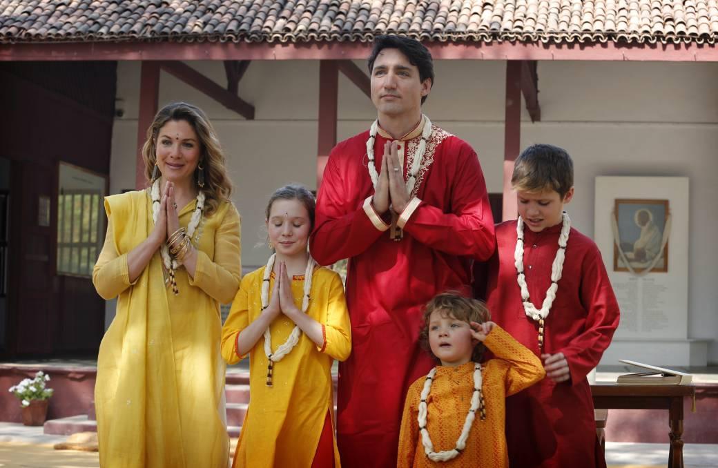 Name:  trudeau-hindu.jpg Views: 238 Size:  85.8 KB