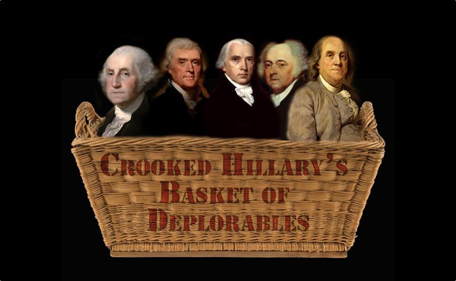 Name:  Basket-of-Deplorables.jpg Views: 39 Size:  54.6 KB