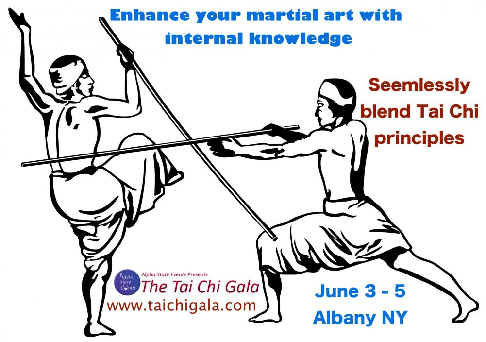 Name:  For-Martial-Artists.jpg Views: 111 Size:  93.5 KB