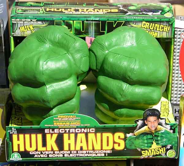 Name:  HulkHands.jpg Views: 1789 Size:  80.3 KB
