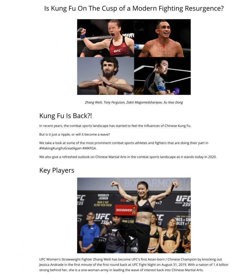 Name:  Screenshot_2020-02-17 Is Kung Fu On The Cusp of a Modern Fighting Resurgence .jpg Views: 79 Size:  85.6 KB