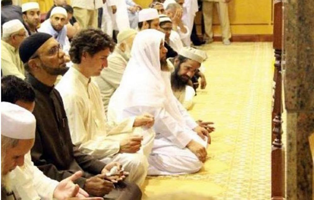 Name:  Trudeau-muslim.jpg Views: 329 Size:  75.8 KB