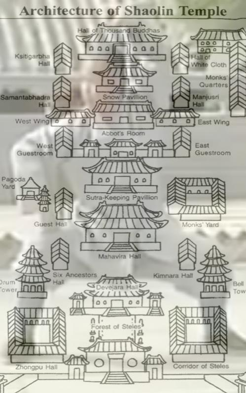 Name:  Luohan Temple.jpg Views: 160 Size:  67.1 KB
