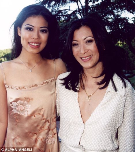 Name:  mother and daughter 1.jpg Views: 295 Size:  47.7 KB