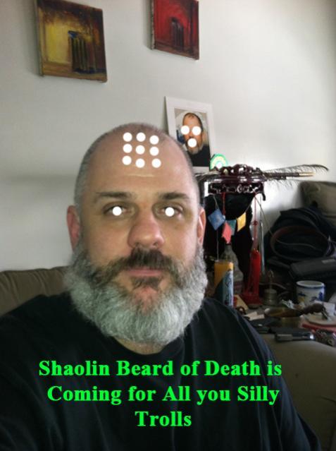 Name:  Shaolin Beard of Death.jpg Views: 95 Size:  35.3 KB