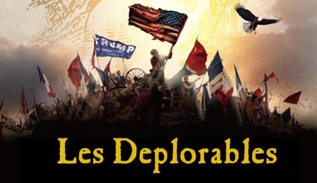 Name:  les-deplorables.jpg Views: 40 Size:  89.8 KB