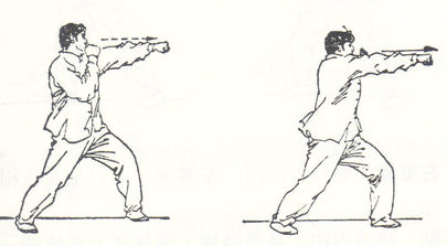 Name:  1_step_3_punches.jpg Views: 468 Size:  14.8 KB