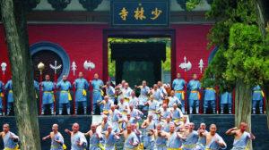 Name:  Shaolin-temple-300x168.jpg Views: 616 Size:  23.5 KB