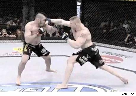 Name:  ufc-100-punch.jpg