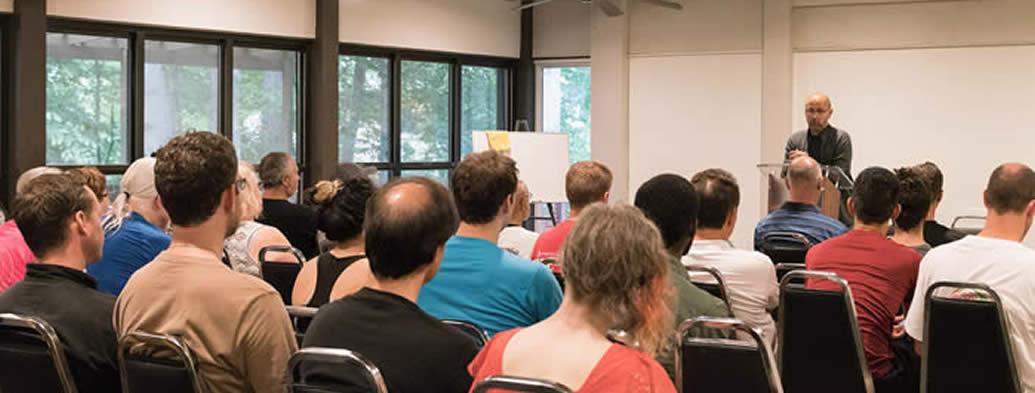 Name:  camp2017-lecture-gracenin-01-web.jpg Views: 84 Size:  53.8 KB