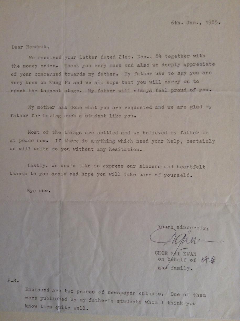 Name:  Hendrik's simo's letter.jpg Views: 974 Size:  96.3 KB