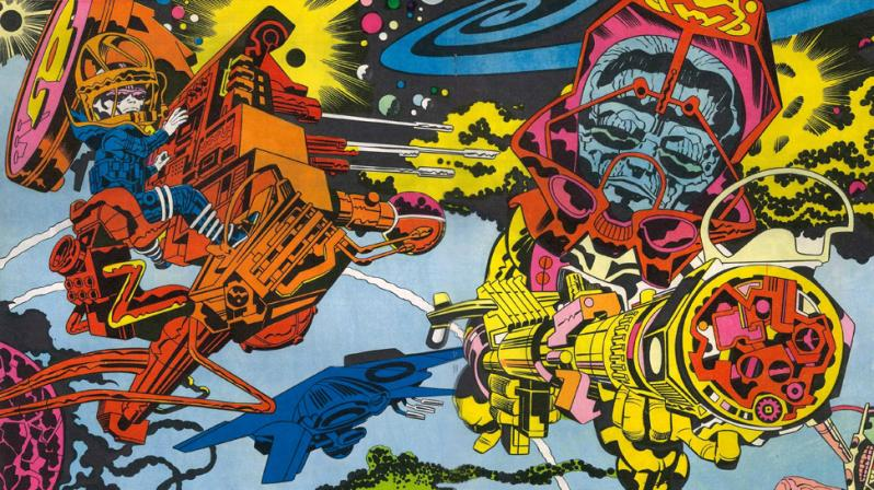 Name:  jack-kirby-portfolio-06092017.jpg
