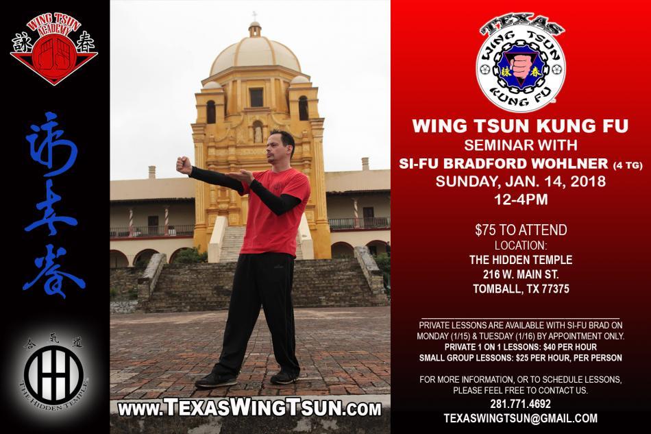 Name:  Brad seminar flyer Final.jpg Views: 135 Size:  101.4 KB