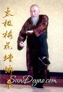 Name:  SunDeyao.jpg Views: 601 Size:  24.6 KB
