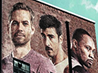 BRICK MANSIONS: DISTRICT B-13 GOES HOLLYWOOD