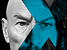 X-MEN: DAYS OF FUTURE PAST: NOSTALGIC FOR A BETTER