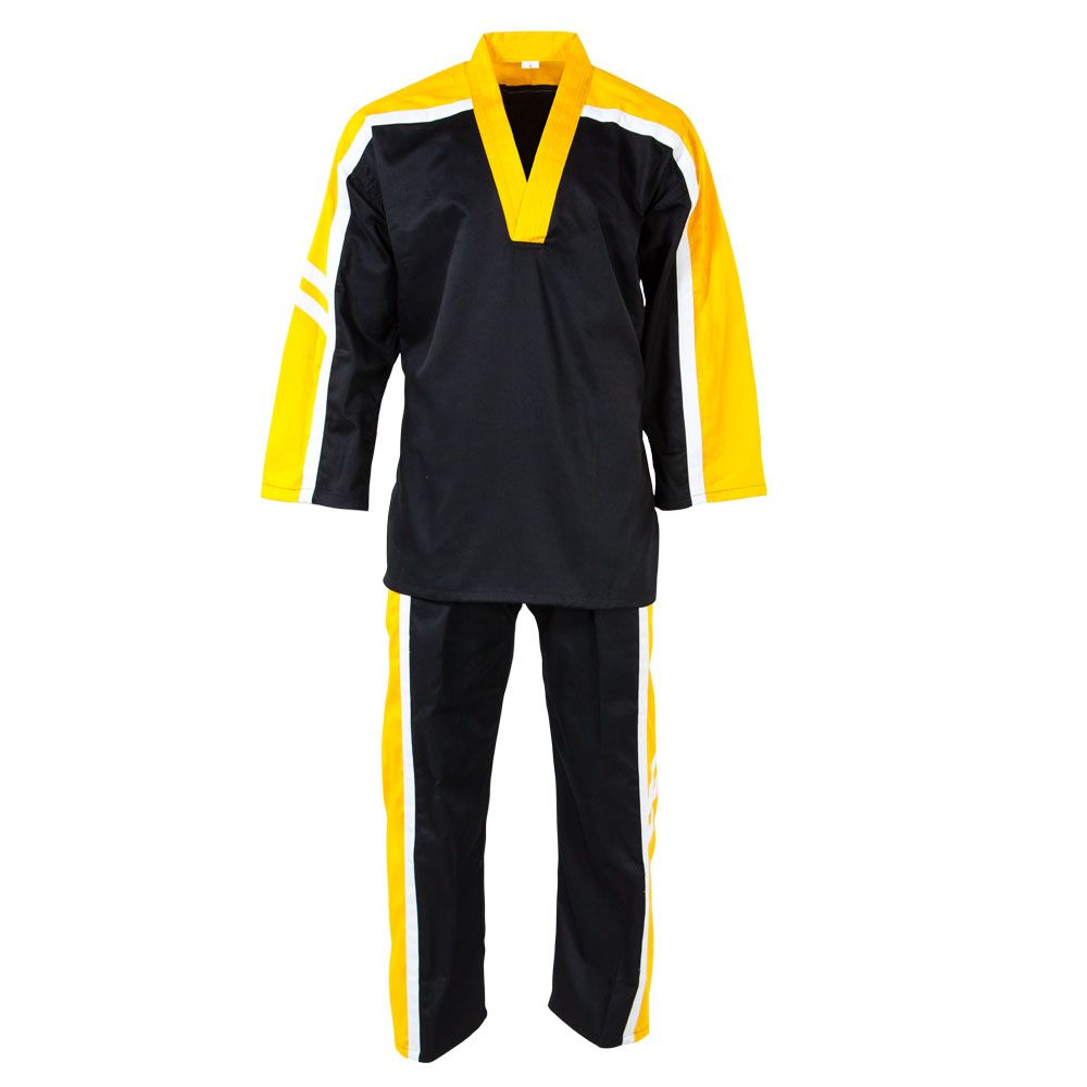 30% OFF Stinger Demo Uniform
