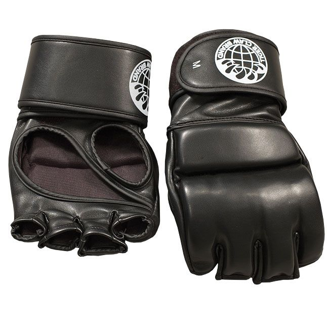 25% OFF Tiger Claw Fight Gloves