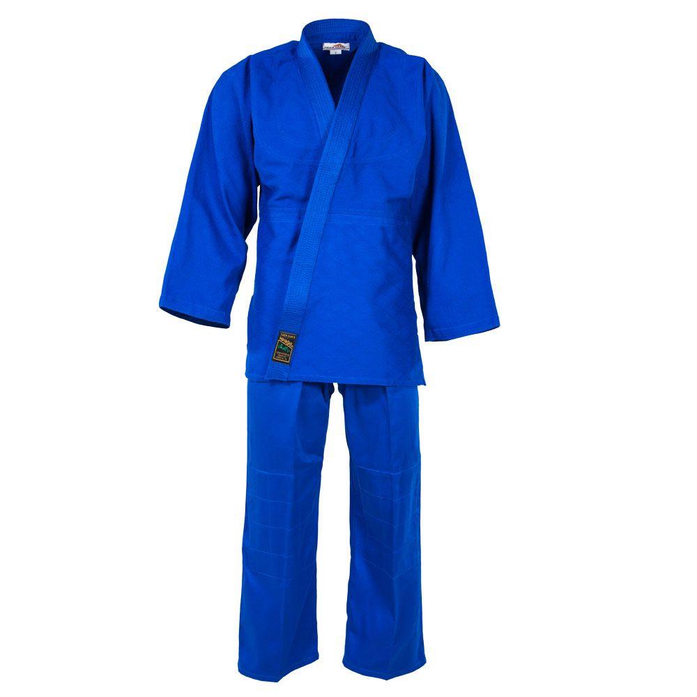 25% OFF Hayashi Single Weave Judo Uniform