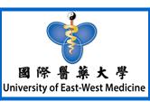 University of East-West Medicine