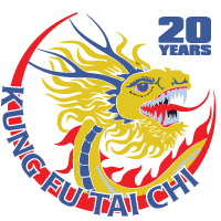 20 Years of Kung Fu Tai Chi