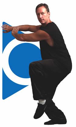 AOL, CEO Jonathon Miller