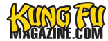 Kung Fu Magazine Forums - Powered by vBulletin